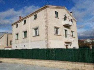 Vivienda en Villarcayo de Merindad de Castilla la Vi