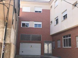 Garaje en venta en La Union de 22  m²