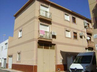 Duplex en ROQUETAS DE MAR (Almería)