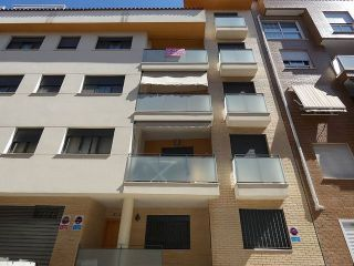 Duplex en venta en Benetusser de 147  m²
