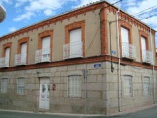 Vivienda en Muñana