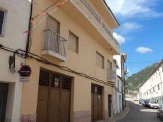 Piso en venta en La Font De La Figuera de 288,00  m²