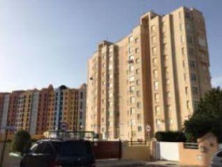 Inmueble en venta en Cartagena de 57,22  m²
