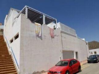 Piso en venta en Níjar de 43,45  m²