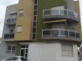 Piso en venta en Beniarjó de 83,58  m²