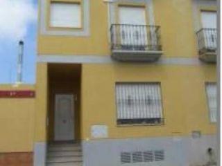 Piso en venta en Níjar de 145,23  m²
