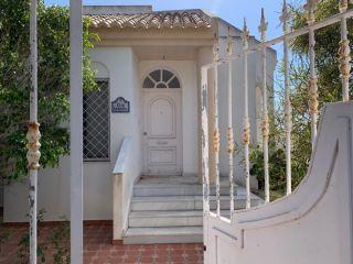Chalet en venta en Ensenada San Miguel de 249.56  m²