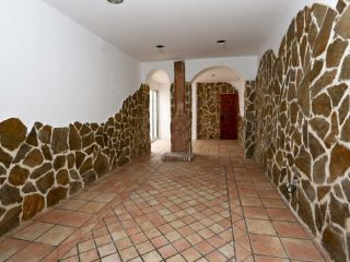 Chalet en venta en Alcantarilla de 178  m²