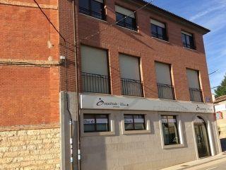 Casa o Chalet en PAMPLIEGA (Burgos)