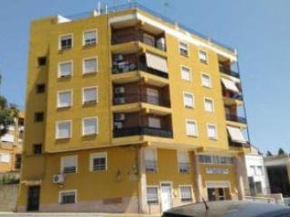 Piso en venta en Alcúdia De Crespins (l') de 100,97  m²