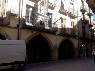 Piso en TARREGA (Lleida)