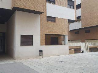 Piso en BINEFAR (Huesca)
