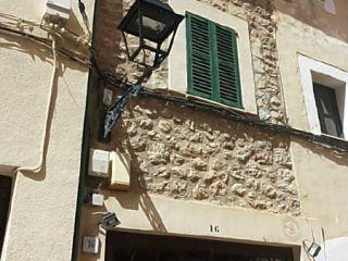 Casa en venta en C. Sant Joan, 16, Soller, Illes Balears