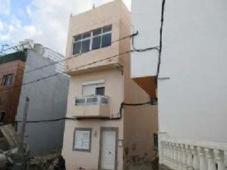 Casa en venta en c. calle fe