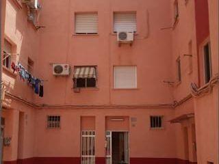 Piso en venta en Cartagena