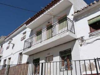 Unifamiliar en venta en Villanueva Del Trabuco de 104  m²
