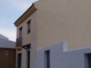 Piso en venta en Cañete La Real de 96,37  m²