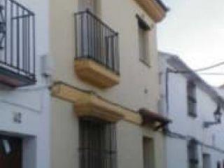 Piso en venta en Cañete La Real de 999,00  m²