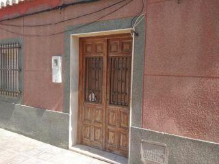 Chalet en Torrenueva