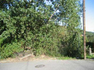 Finca rustica en Bosc De La Batlloria