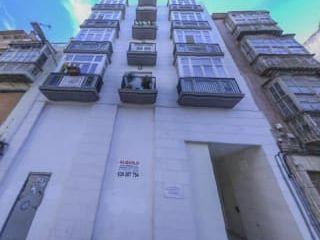 Garaje en venta en Cartagena de 50,34  m²