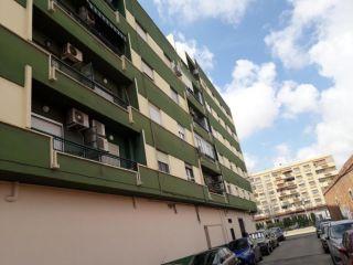 Piso en venta en Sedavi de 115.32  m²