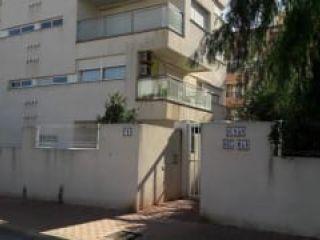 Piso en venta en Guardamar Del Segura de 57,68  m²