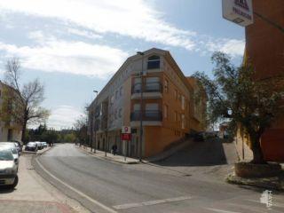 Local en venta en Caravaca De La Cruz de 638,31  m²
