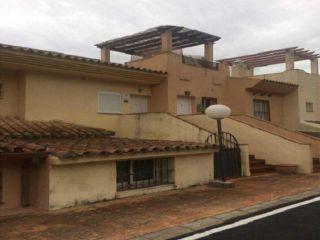 Piso en venta en Casares Costa de 71.95  m²