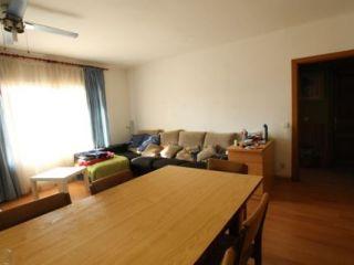 Vivienda en venta en C. Baix, S/n, Sant Gregori, Girona
