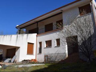 Casa en venta en c. san pablo