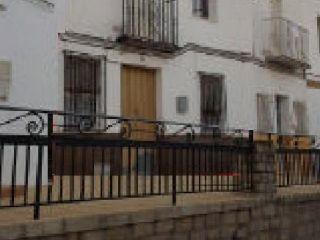 Casa en venta en c. barruelo