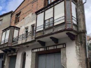 Casa en venta en C. Cami Estret, 3, Coll De Nargo, Lleida