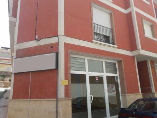 Local en venta en Pliego de 229.9  m²