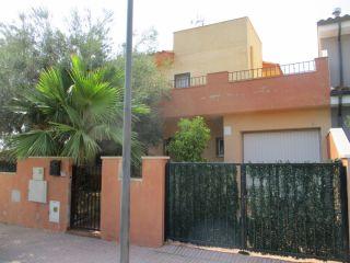 Chalet en venta en San Juan De Énova de 176.33  m²