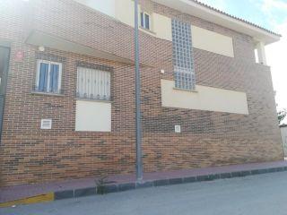 Chalet en venta en Hoya Del Campo de 119.31  m²