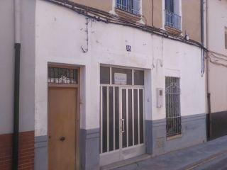 Chalet en venta en Llanera De Ranes de 326  m²