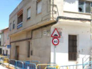 Piso en venta en Pedralba de 288,00  m²