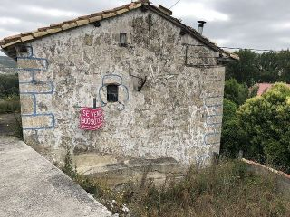Casa o Chalet en RUBLACEDO DE ABAJO (Burgos)