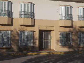 Chalet en San Fernando