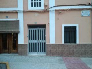 Local en venta en Moncada de 42  m²