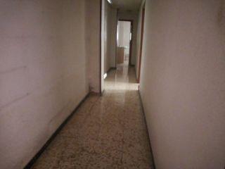 Unifamiliar en venta en Alcantarilla de 60  m²