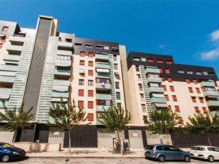 Chalet en venta en Alacant de 112  m²