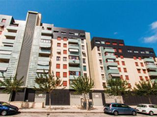 Chalet en venta en Alacant de 98  m²