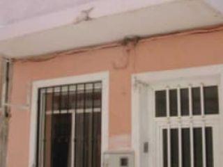 Piso en venta en Riola de 179,00  m²