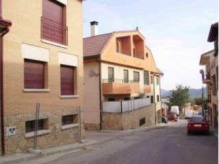 Garaje en El Hoyo de Pinares