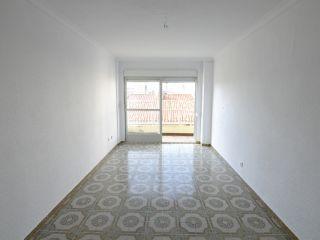 Piso en venta en San Pedro Del Pinatar de 103  m²