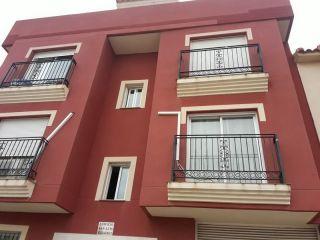 Unifamiliar en venta en San Javier de 83  m²