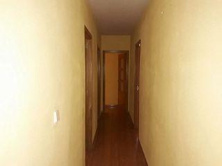 Unifamiliar en venta en San Javier de 100.25  m²