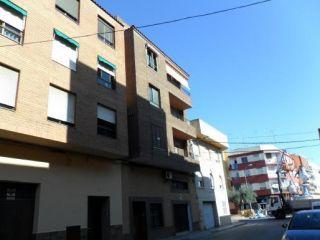 Unifamiliar en venta en Alberic de 108  m²